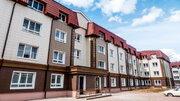 Королев, 1-но комнатная квартира, ул. Горького д.79 к3, 3100000 руб.