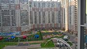 Красногорск, 2-х комнатная квартира, Космонавтов б-р д.6, 7200000 руб.