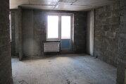 Реутов, 2-х комнатная квартира, ул. Октября д.42, 9500000 руб.