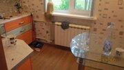 Высоковск, 3-х комнатная квартира, ул. Текстильная д.10, 23000 руб.