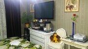 Москва, 2-х комнатная квартира, ул. Миклухо-Маклая д.55, 9900000 руб.