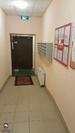 Дмитров, 2-х комнатная квартира, Спасская улица д.10, 5000000 руб.