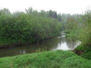 Продажа участка, Кострово, Истринский район, 1450000 руб.