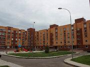 Домодедово, 3-х комнатная квартира, д.Гальчино, бульвар 60-летия СССР д.19к1, 3900000 руб.
