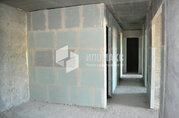 Апрелевка, 2-х комнатная квартира, ул. Фадеева д.11, 4500000 руб.