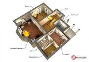 Дом у леса 370 м.кв все коммуникации в доме, хорошее окружение, 21500000 руб.