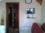 Дубна, 1-но комнатная квартира, ул. Володарского д.4б к18, 3050000 руб.