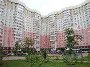 Котельники, 1-но комнатная квартира, ул. Кузьминская д.15, 5500000 руб.