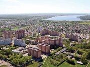 Пироговский, 2-х комнатная квартира, ул. Пионерская д.4, 3516000 руб.