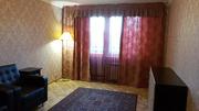 Москва, 1-но комнатная квартира, ул. Главмосстроя д.5, 7250000 руб.