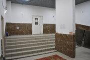 Котельники, 2-х комнатная квартира, 2-й Покровский проезд д.6 к1, 5200000 руб.