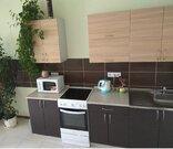 Домодедово, 1-но комнатная квартира, текстильщиков д.31, 3000000 руб.