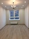 Мытищи, 2-х комнатная квартира, Кадомцева д.6, 6500000 руб.