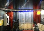 Солнечногорск, 3-х комнатная квартира, улица Юности д.2, 6450000 руб.