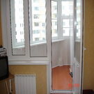 Октябрьский, 2-х комнатная квартира, 60 лет Победы д.1, 6000000 руб.