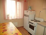 Продается отличная трехкомнатная квартира в г. Дзержинском