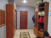 Сергиев Посад, 2-х комнатная квартира, ул. Дружбы д.9а, 6500000 руб.