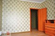 Одинцово, 2-х комнатная квартира, ул. Чистяковой д.62, 5190000 руб.