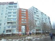 Продается 3-я кв-ра в Ногинск г, Белякова ул, 23
