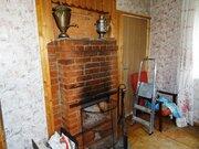 Продается 2-х этажный дом в СНТ г.Кубинка!, 1700000 руб.