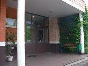 Продажа двухкомнатной квартиры с ремонтом в Куркино
