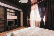 Красногорск, 1-но комнатная квартира, ул. Спасская д.1 к1, 18000 руб.