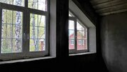 Дом 180 кв.м. на участке 10 соток, 30 км по Калужскому/Варшавскому ш., 10500000 руб.