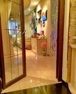 Жуковский, 3-х комнатная квартира, ул. Гагарина д.83, 9600000 руб.