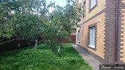 Новый дом под ключ. 3 км Калужское ш. 350кв.м. 23,5 млн., 21500000 руб.