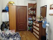 Продается комната 10 кв.м. в г. Подольск, ул. Филиппова, д. 2., 950000 руб.