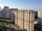 Продается 1 к.кв. ул.Кутузовская д.25