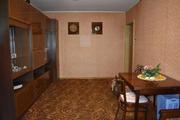 Раменское, 3-х комнатная квартира, ул. Коммунистическая д.д.12, 3900000 руб.
