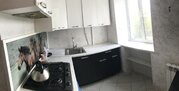 Фрязино, 2-х комнатная квартира, Мира пр-кт. д.6, 3000000 руб.