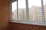 Фрязино, 1-но комнатная квартира, ул. Горького д.3, 2700000 руб.
