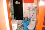 Волоколамск, 2-х комнатная квартира, ул. Тихая д.7, 2200000 руб.