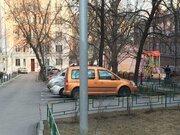 Продажа квартиры, м. Бауманская, Большая Почтовая