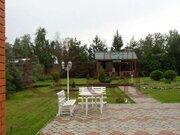 Продажа дома, Крекшино, Марушкинское с. п., 19950000 руб.