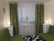 Продается 1-к квартира в Зеленограде к.515
