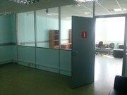 Офис в БЦ 60 кв.м, центр города, 9240 руб.