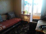 Руза, 2-х комнатная квартира, ул. Волоколамская д.1, 2500000 руб.