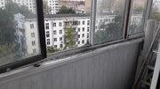 Москва, 1-но комнатная квартира, ул. Космонавтов д.24, 6150000 руб.