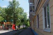 Воскресенск, 3-х комнатная квартира, ул. Октябрьская д.13, 2600000 руб.
