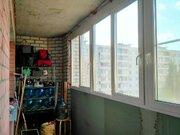 Электросталь, 4-х комнатная квартира, ул. Западная д.20 к1, 7600000 руб.