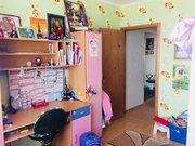 Чехов, 3-х комнатная квартира, ул. Весенняя д.32, 5499000 руб.