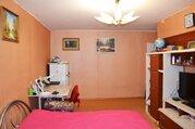 Волоколамск, 2-х комнатная квартира, ул. Ново-Солдатская д.9, 2380000 руб.