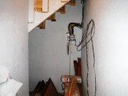 Продается жилой дом в г. Апрелевка, Наро-Фоминский, 2990000 руб.