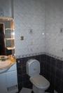 Раменское, 2-х комнатная квартира, ул. Красноармейская д.8, 5700000 руб.