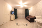 Люберцы, 3-х комнатная квартира, Проспект Гагарина д.22 к1, 8500000 руб.