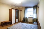 Москва, 3-х комнатная квартира, ул. Лобачевского д.92 к4, 28600000 руб.