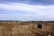 15 соток ИЖС в Солнечногорске Загорье-2, 1200000 руб.